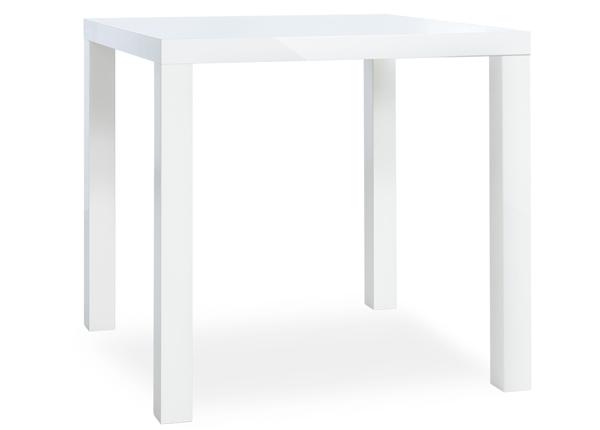 Ruokapöytä 80x80 cm CM-133637