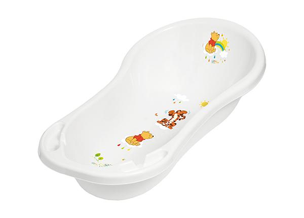 Vauvan kylpyamme NALLE PUH ET-133714