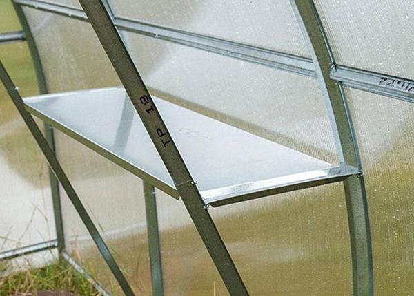 Kasvihuonehylly STRONG PR-133810