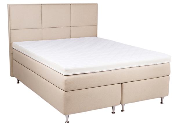 Sänkysarja HYPNOS ZEUS 180x210 cm FR-133860
