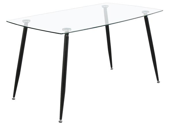 Ruokapöytä KOO 140x80 cm TS-133894