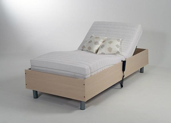 Sängynrunko 90x200 cm AY-133931