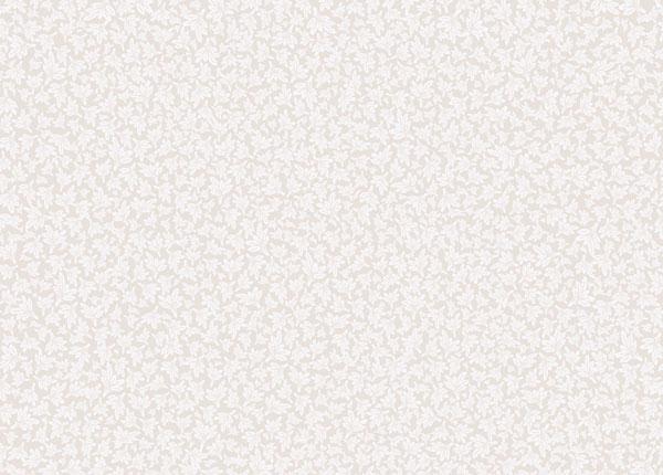 Fleecetapetti ELISIR MW-133954