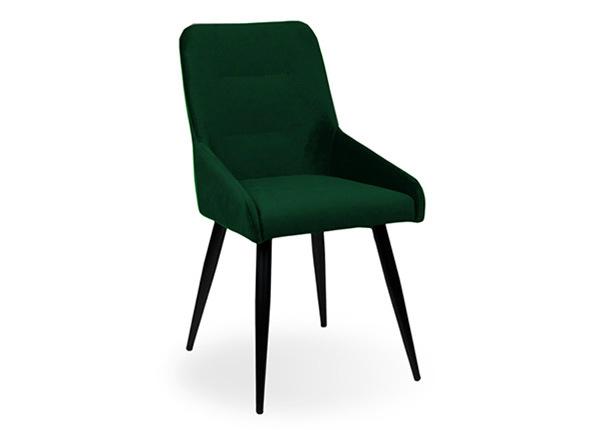 Tuoli TF-134001