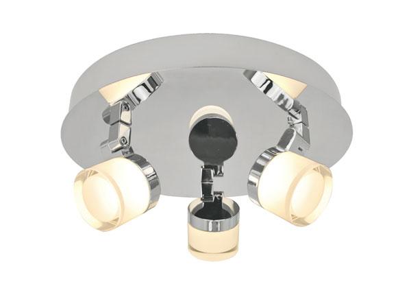 Kattovalaisin AQUA 3 LED A5-134023