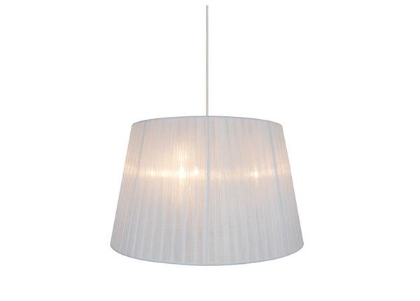 Riippuvalaisin BLOIS WHITE Ø45 cm A5-134032