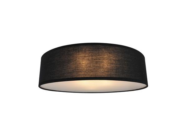 Kattovalaisin CLARA BLACK A5-134040