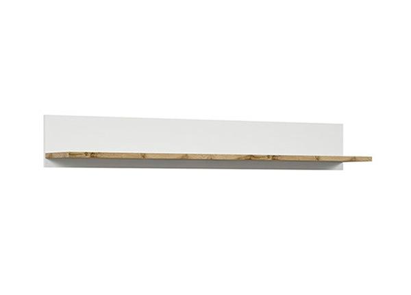 Seinähylly 156 cm TF-134364