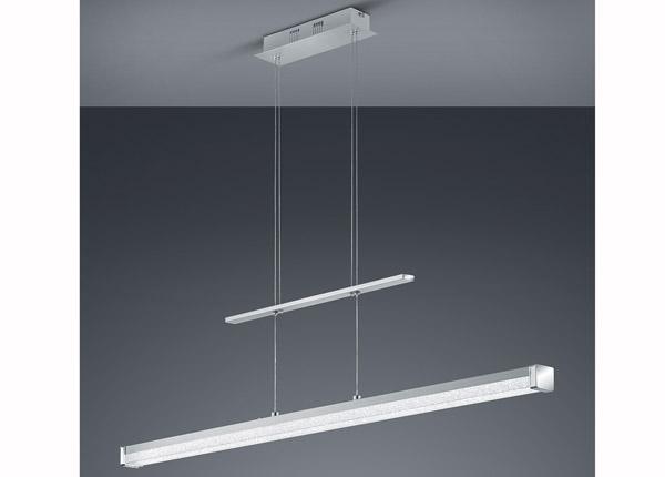 LED kattovalaisin RU-134393