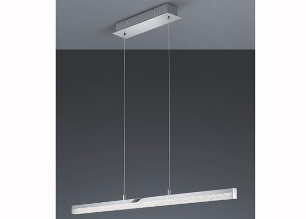 LED kattovalaisin RU-134404
