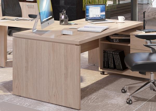 Työpöytä TORR-Z