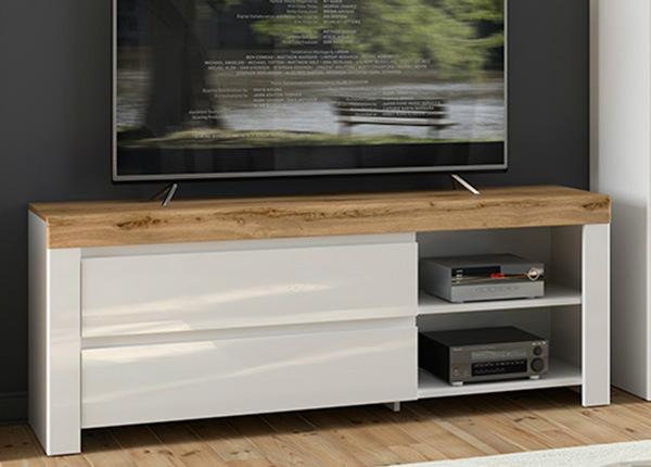 TV-taso TF-134445