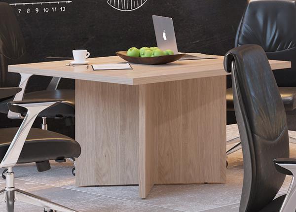 Kokouspöytä TORR-Z KB-134452