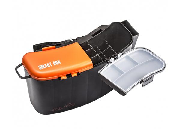 Kalastuslaatikko SMART BOX AT-134455