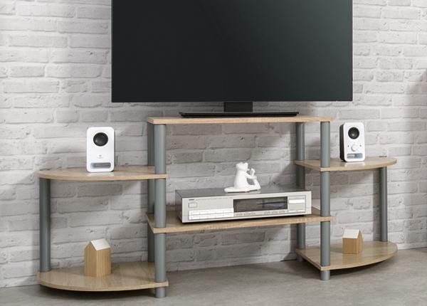 TV-taso CM-134942