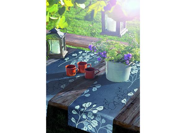 Vinyyli pöytäliina 40x150 cm AT-134961