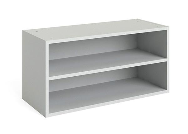 Hyllykkö BOCCA TF-134965