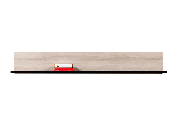 Seinähylly 162 cm TF-135125