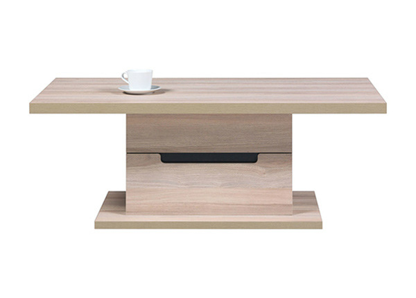 Sohvapöytä 120x67 cm TF-135127
