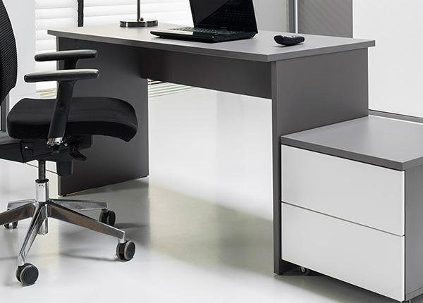 Työpöytä TF-135610
