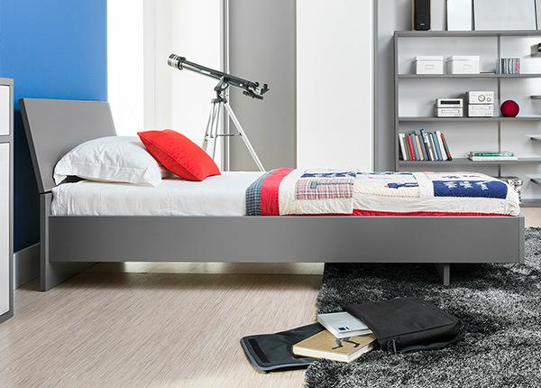 Sänky 90x200 cm TF-135639