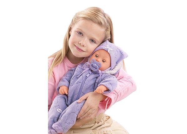 Vauvanukke 46 cm UP-135675