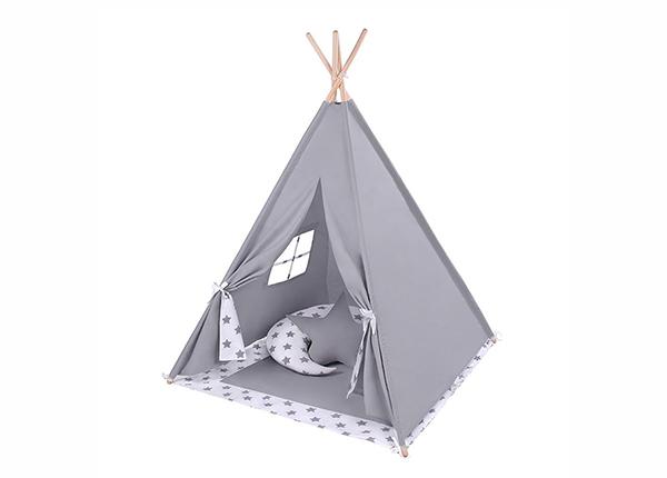 Tiipii teltta LULANDO GB-135795