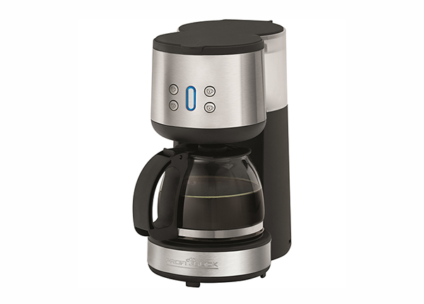 Kahvinkeitin ProfiCook R2-135831