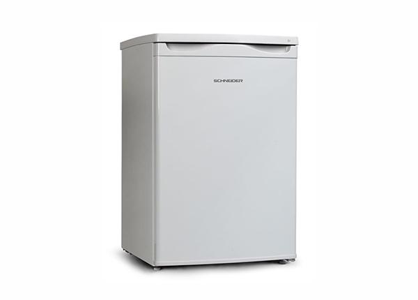 Jääkaappi SCHNEIDER EL-135856