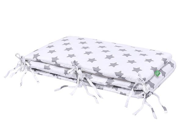 Sängynpehmuste LULANDO 30x190 cm GB-135933