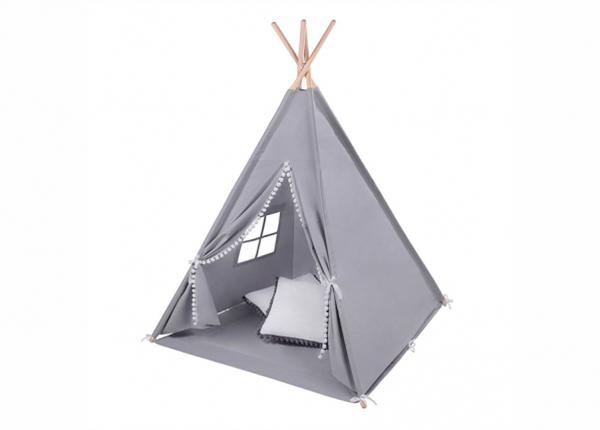 Tiipii teltta LULANDO GB-135994