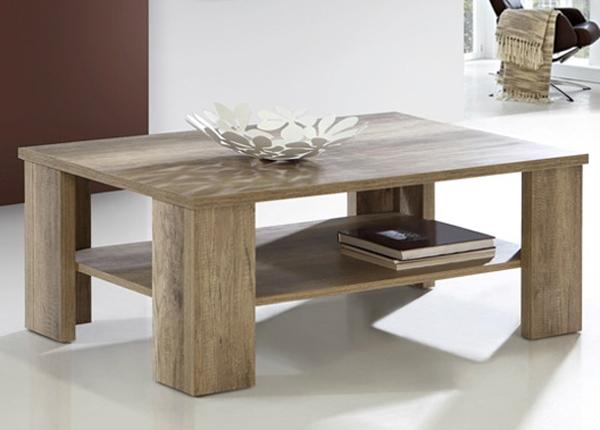 Sohvapöytä 110x70 cm TF-136051