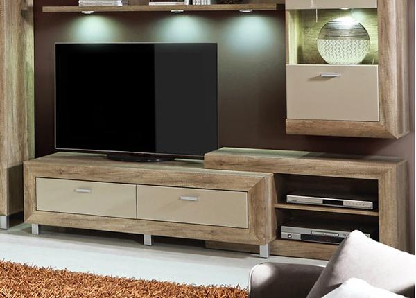 TV-taso TF-136059