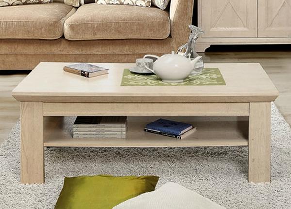 Sohvapöytä 120x60 cm TF-136094