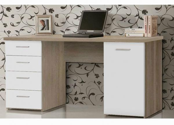 Työpöytä TF-136096