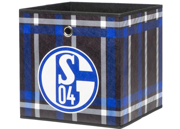 Laatikko FC SCHALKE CM-136249