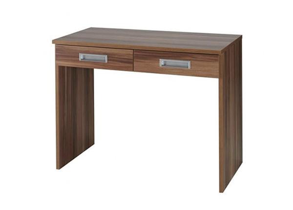Kampauspöytä TF-136330