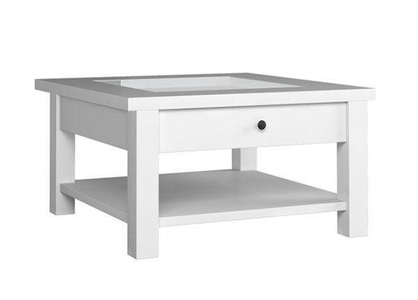 Sohvapöytä 93x93 cm TF-136471