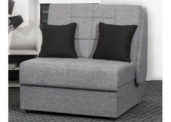 Nojatuoli-sänky MIAMI AQ-136629