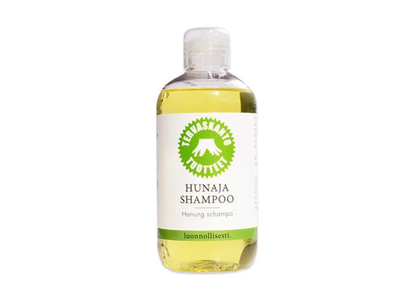 Hunaja shampoo 250ml TQ-136718