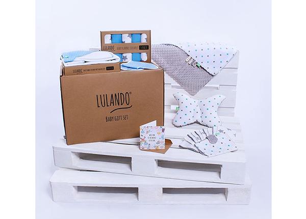 Lahjapakkaus vauvalle LULANDO GB-136734