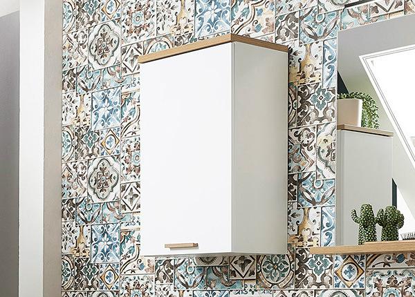 Kylpyhuoneen alakaappi TROPEA SM-136791