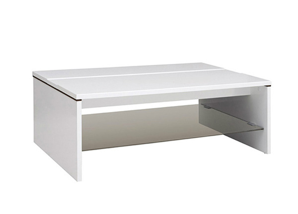 Sohvapöytä 110x65 cm TF-136844