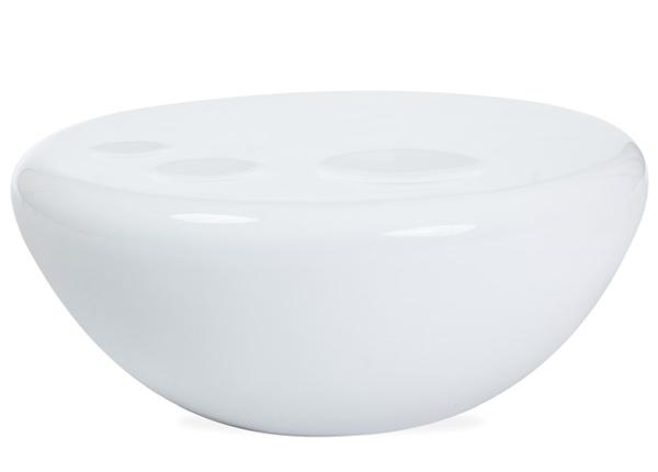 Sohvapöytä OMNIA Ø 90 cm WS-136868