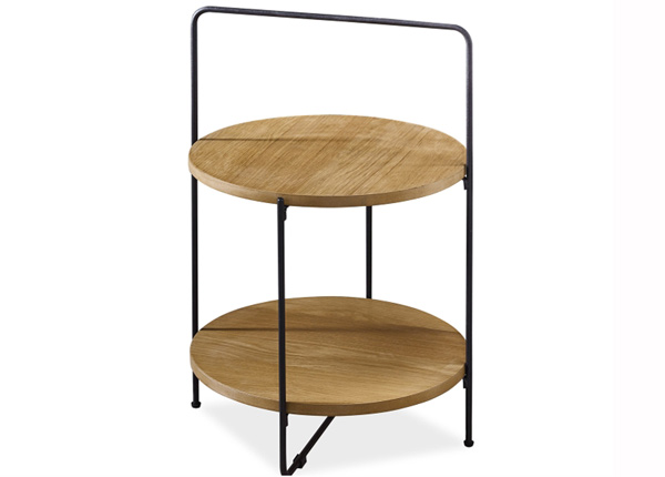 Tarjoilupöytä ENVY WS-136871
