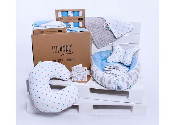 Lahjapakkaus vauvalle LULANDO GB-136976