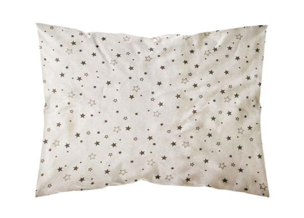 Tyynyliinat WhiteStar 50x60 cm, 2 kpl