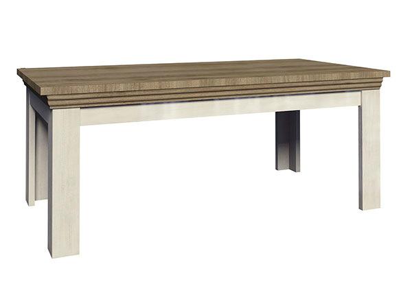 Sohvapöytä TF-137072