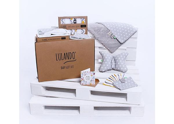 Lahjapakkaus vauvalle LULANDO GB-137124
