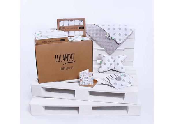 Lahjapakkaus vauvalle LULANDO GB-137130
